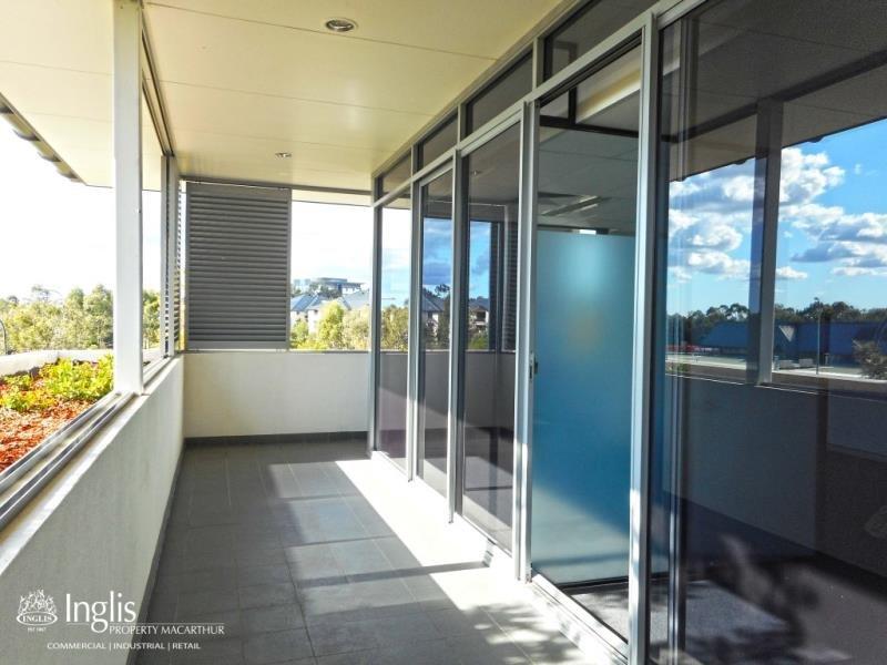 Suite 211 / 1 Centennial Drive CAMPBELLTOWN NSW 2560