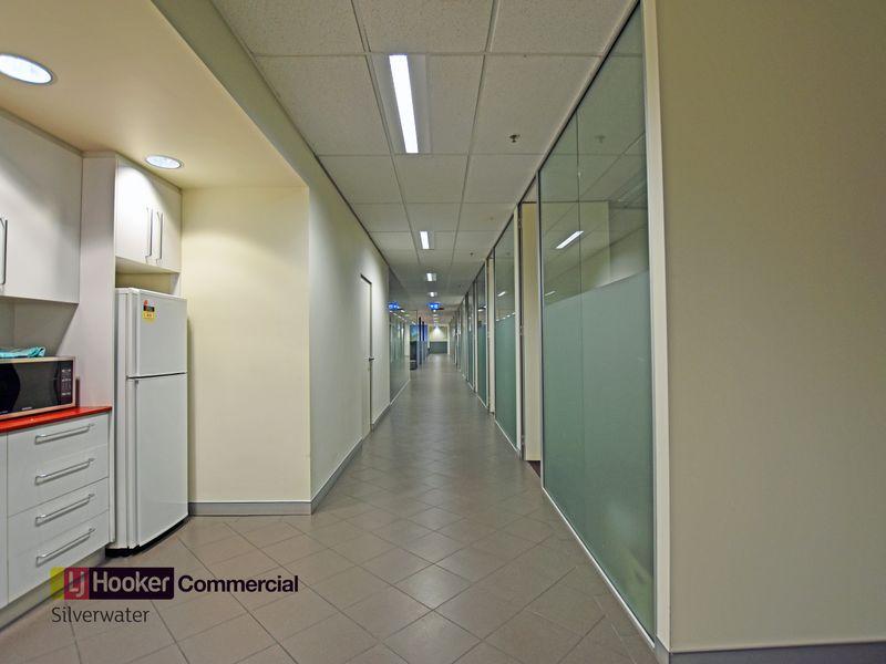 YENNORA NSW 2161