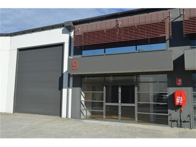 Unit 9/21 Babilla Close BERESFIELD NSW 2322