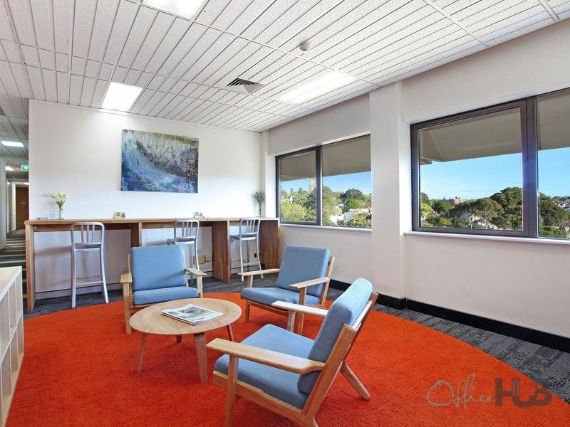 50/203-233 New South Head Road EDGECLIFF NSW 2027