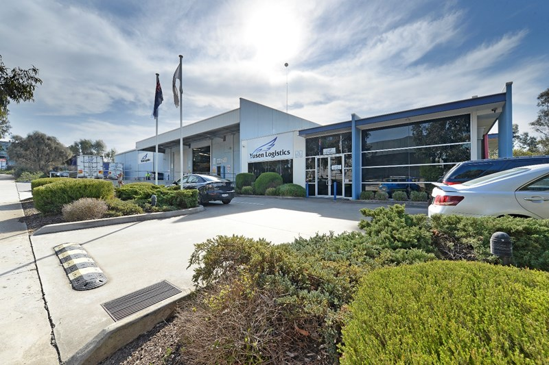 32-40 Global Drive TULLAMARINE VIC 3043
