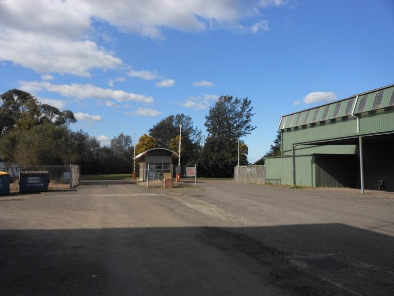 Lot 5/230 Old Maitland Road  HEXHAM NSW 2322