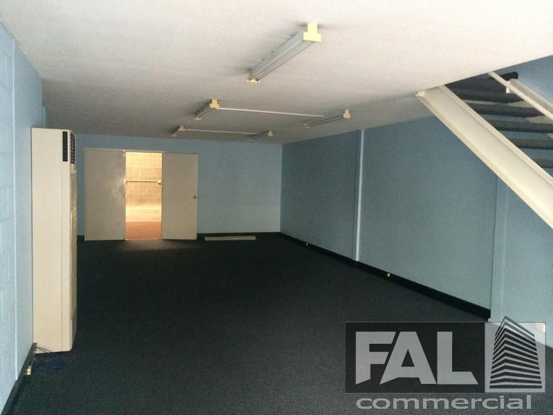 Suite  3/49 Butterfield Rd HERSTON QLD 4006