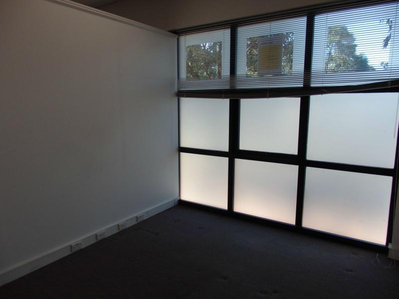 170/780 Bourke Street REDFERN NSW 2016