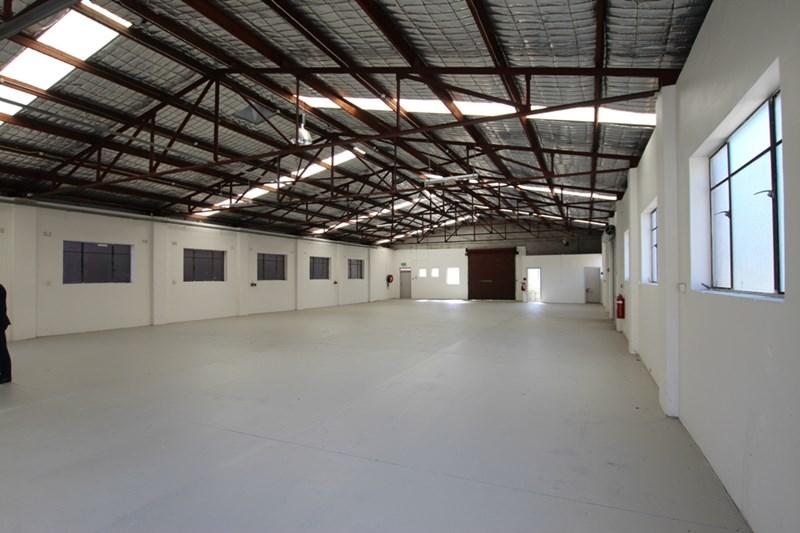 38 Bryant Street PADSTOW NSW 2211