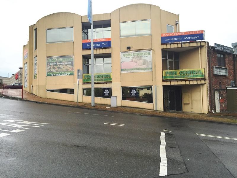 2-4 Grimshaw Street GREENSBOROUGH VIC 3088