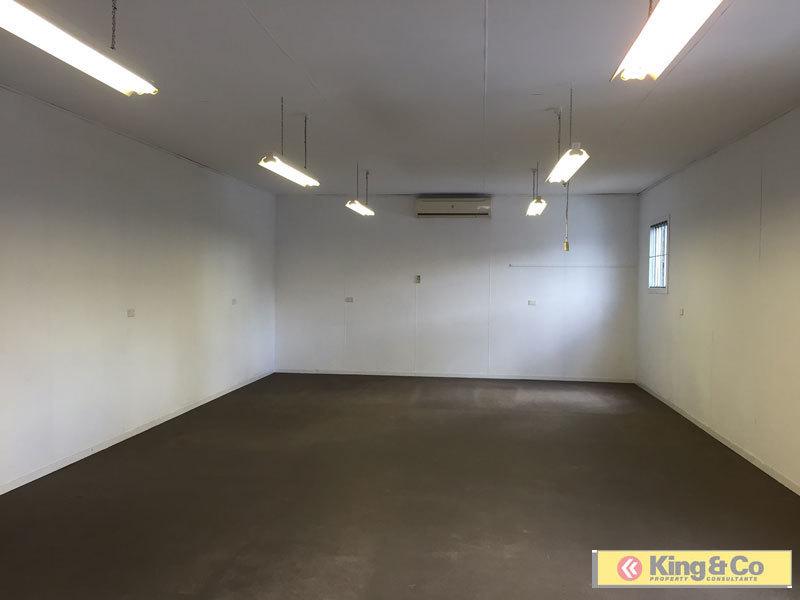 7 Burke Street WOOLLOONGABBA QLD 4102