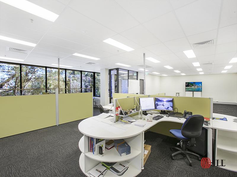 Unit 1/33 Maddox Street ALEXANDRIA NSW 2015