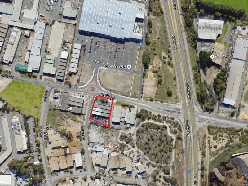 228 Collier Road BAYSWATER WA 6053
