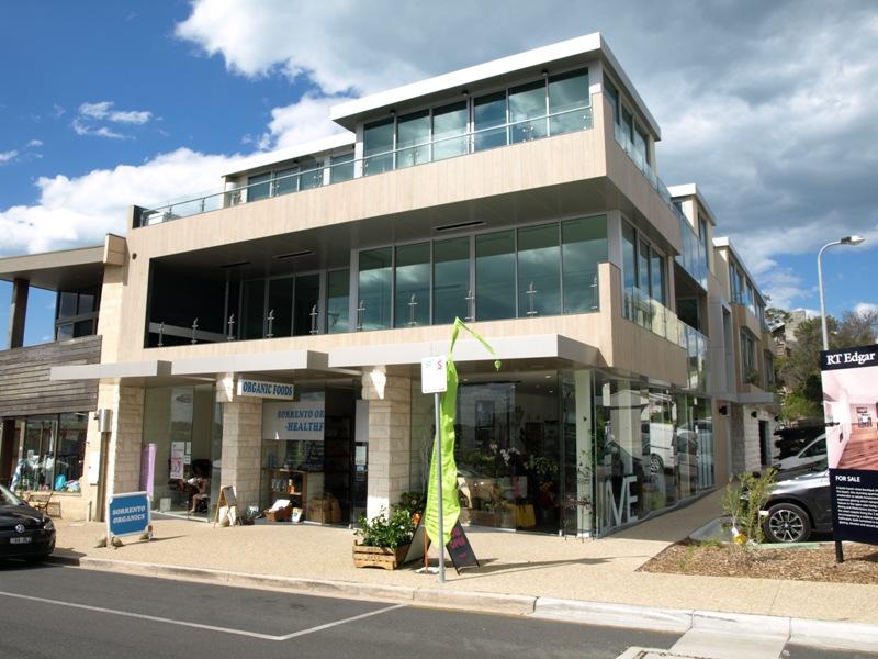 Shop 3/58 Kerferd Avenue SORRENTO VIC 3943