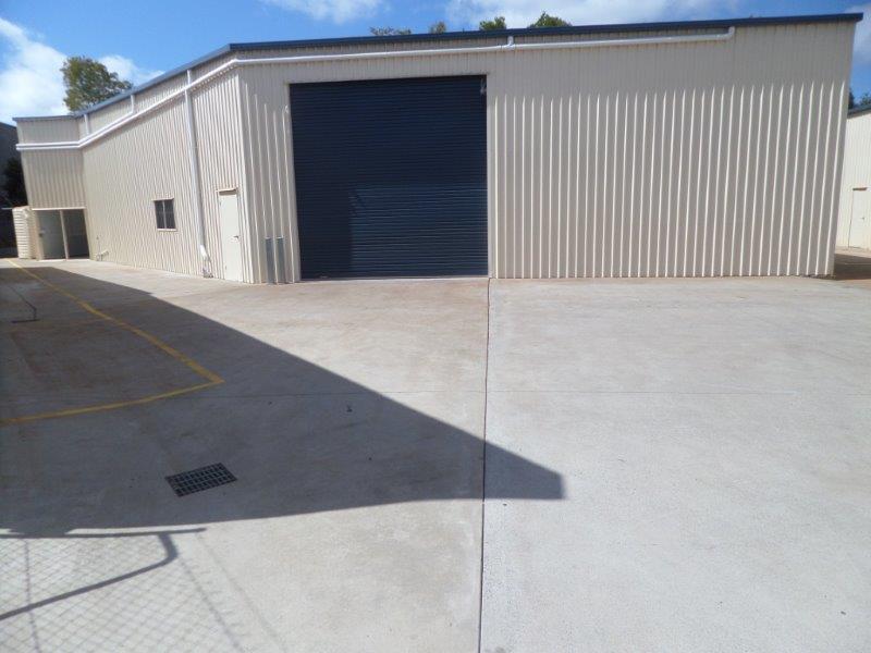 3 / 1 Tradewinds Court GLENVALE QLD 4350