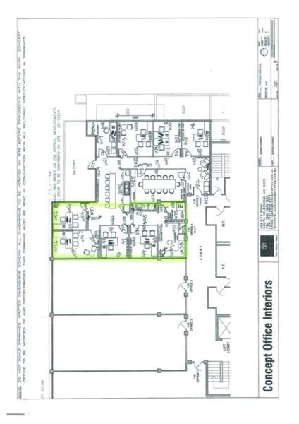 1.04/171 Union Road SURREY HILLS VIC 3127