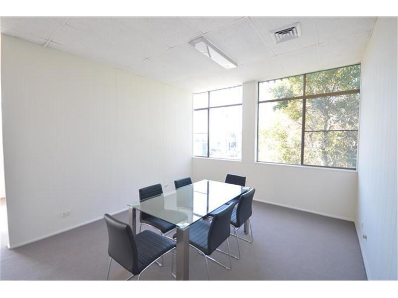 First Floo/34 Throsby Street WICKHAM NSW 2293