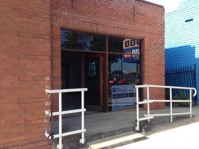 2/93 River Street WOODBURN NSW 2472