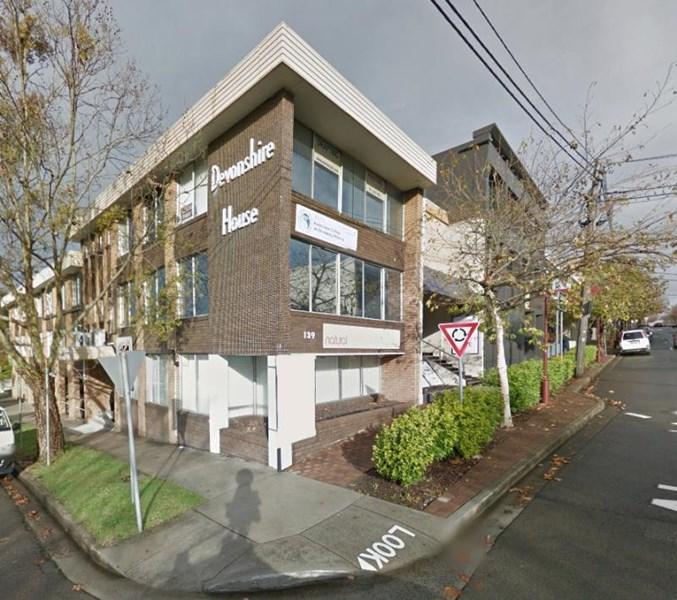 139 Alexander Street CROWS NEST NSW 2065