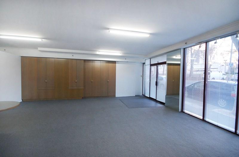 3/Shop 3, 168 Goulburn Street SURRY HILLS NSW 2010