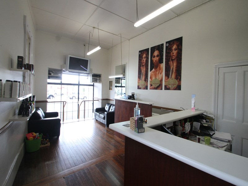 78C  Russell Street TOOWOOMBA CITY QLD 4350