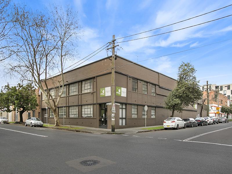 19 Ralph Street ALEXANDRIA NSW 2015
