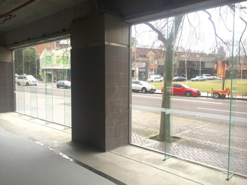 266 King Street NEWCASTLE NSW 2300