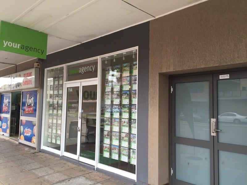 79A Tudor Street HAMILTON NSW 2303