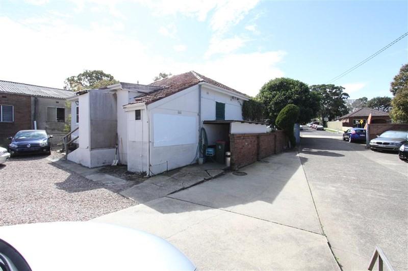 25 & 27 Heath Road BLAKEHURST NSW 2221
