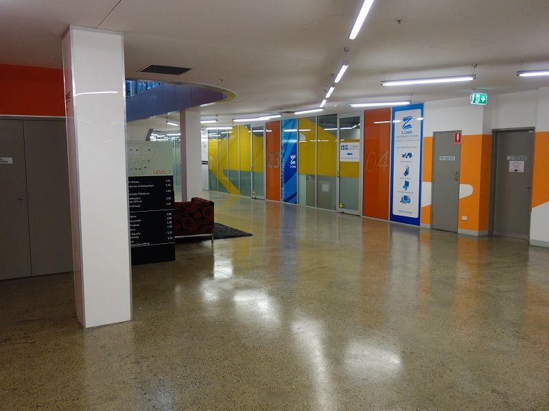 Level 1, Suite 1.14/ Danks St WATERLOO NSW 2017