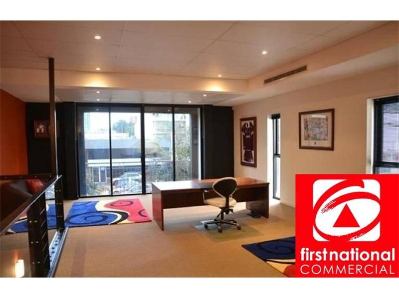 1/75 Hope Street SOUTH BRISBANE QLD 4101