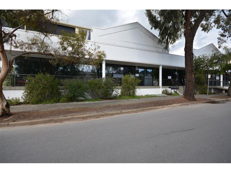 Offices 2, Unit 2, 212 Glen Osmond Road FULLARTON SA 5063
