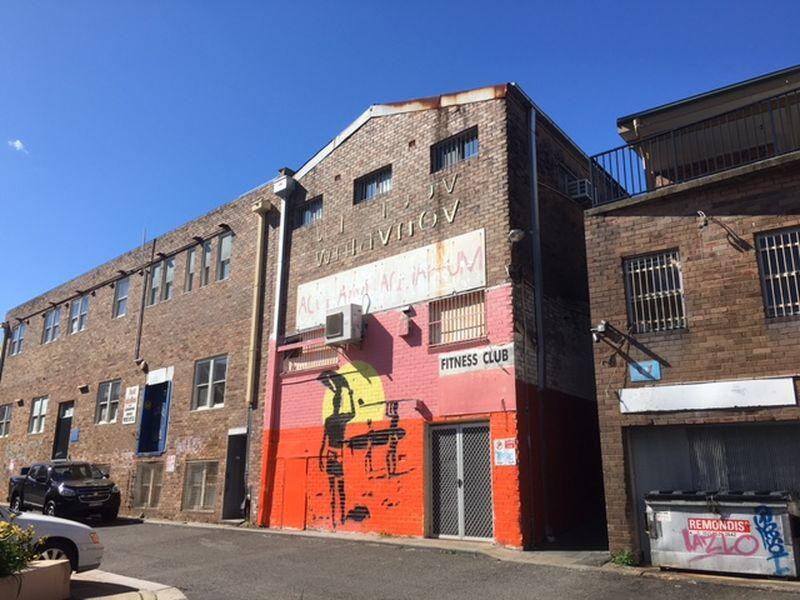 71-73 Cronulla Street CRONULLA NSW 2230