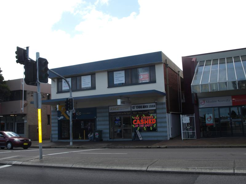 123 Maitland Rd MAYFIELD NSW 2304