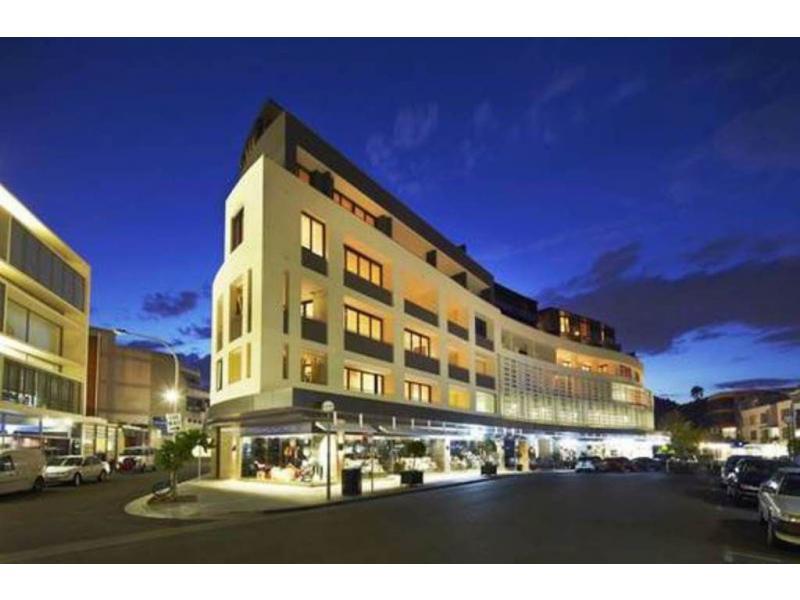 G10/2-22 Knox Street DOUBLE BAY NSW 2028