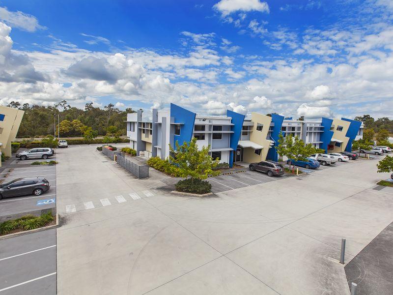 6A/50 Kellar Street BERRINBA QLD 4117