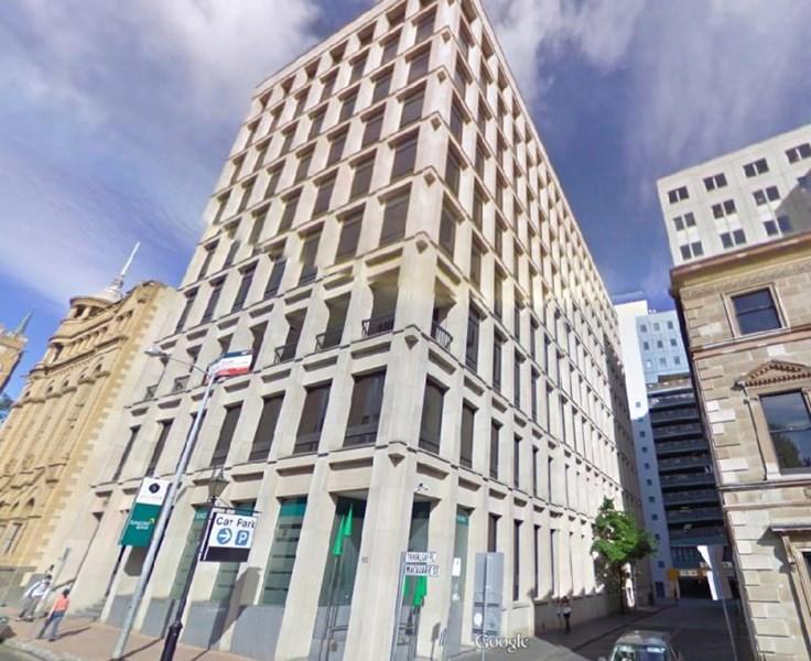 11/111 Macquarie Street HOBART TAS 7000