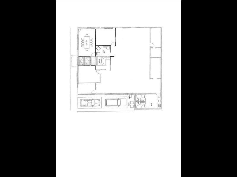2 Union Street TOOWOOMBA CITY QLD 4350