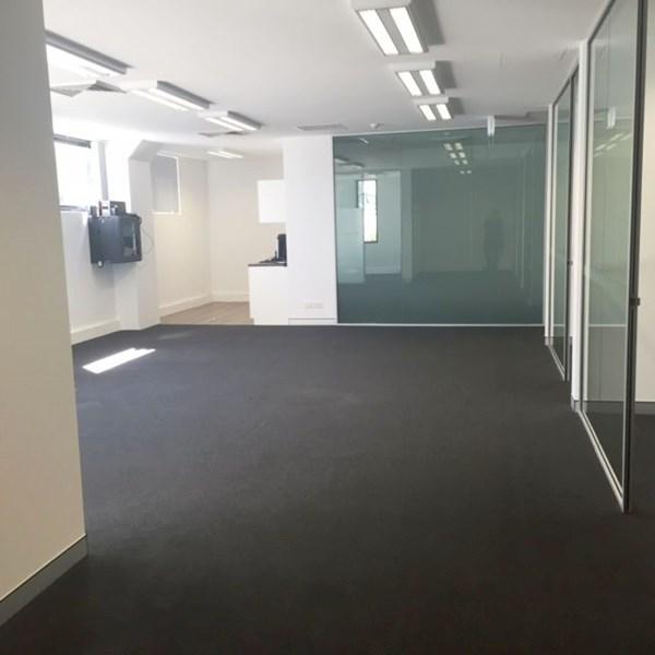 C1/57 Rothschild Ave ROSEBERY NSW 2018
