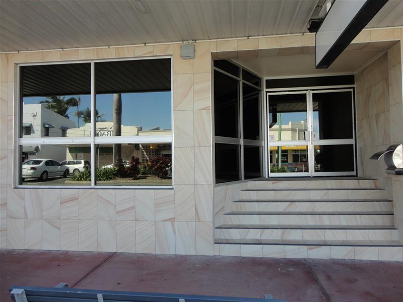 2/36 Victoria Street MACKAY QLD 4740