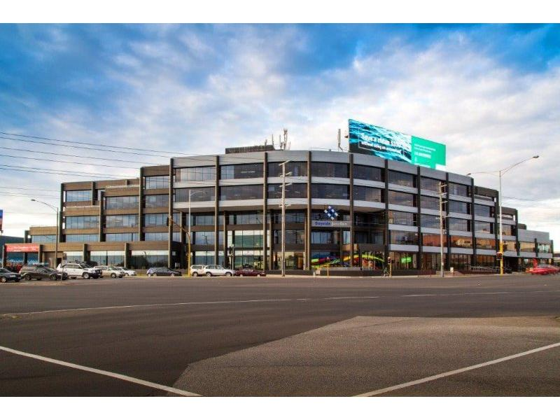 L4 Suite 2/973 Nepean Highway BENTLEIGH VIC 3204