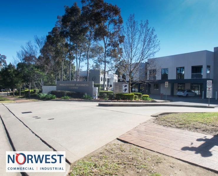 52/5-7 Inglewood Place BAULKHAM HILLS NSW 2153