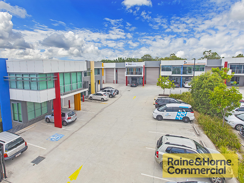 6/21-23 Flinders Parade NORTH LAKES QLD 4509
