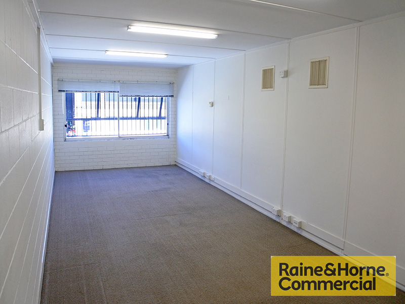 1/26 Wallace Street ALBION QLD 4010