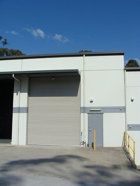 Unit 2, 39 Glenwood Drive THORNTON NSW 2322