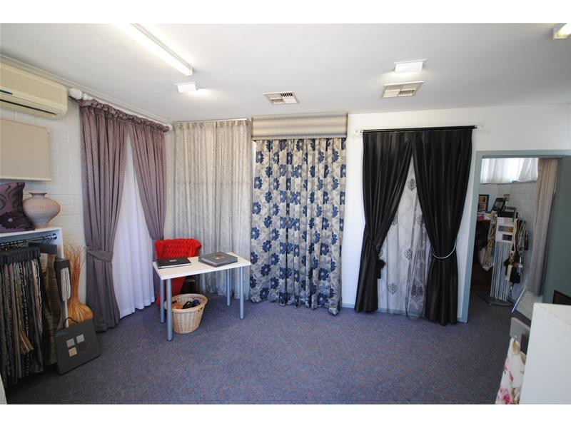 298A Grange Road FLINDERS PARK SA 5025