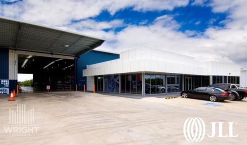 Saltwater Circuit NARANGBA QLD 4504