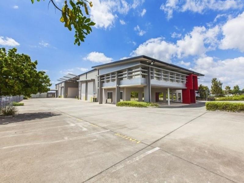 14 Business Drive NARANGBA QLD 4504