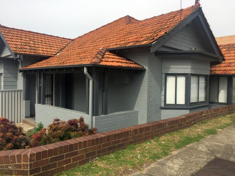 28 Princes Highway KOGARAH NSW 2217