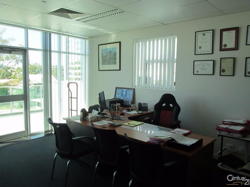 Office 4 Level 3/73 Main Street HERVEY BAY QLD 4655