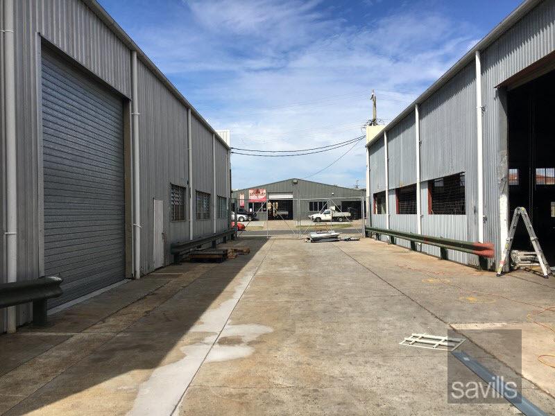 10 Basalt Street GEEBUNG QLD 4034