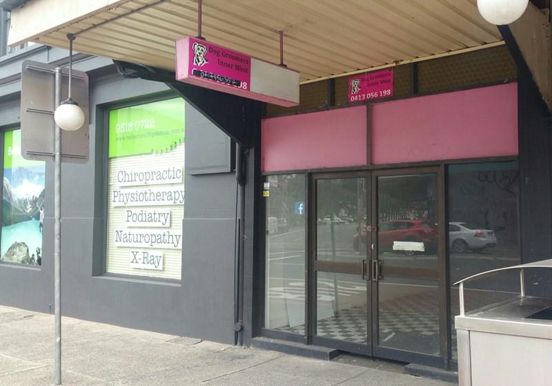 174 Parramatta Road STANMORE NSW 2048