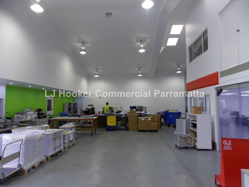87 Grose Street PARRAMATTA NSW 2150