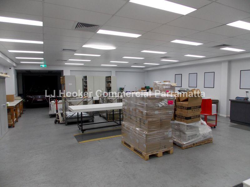 87-89 Grose Street PARRAMATTA NSW 2150